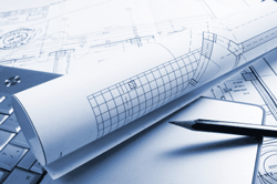 Melton Builders | Building Contractors & Developers